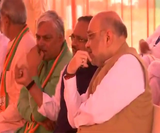 amit-shah-address-bjps-vijay-sankalp-rally-at-kait