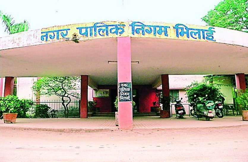 bhilai-ranks-second-in-top-cities-of-the-country-i