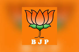 bjp-is-unable-to-decide-the-face-of-new-state-pres