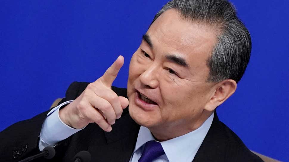 china-wang-yi-speaks-to-south-koreas-foreign-minis