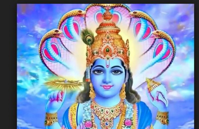 ekadashi-vrat-vidhi-puja-vidhi-rules-and-benefits
