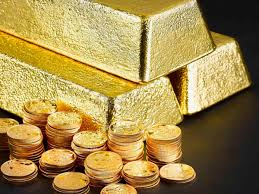 gold-price-declines-rs-1400-in-a-week-in-future-ma