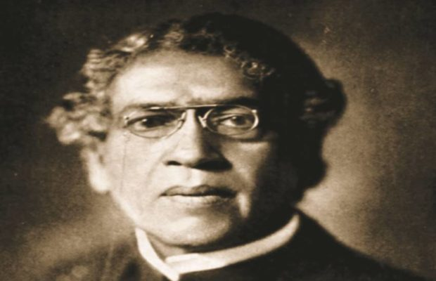 jagadish-chandra-bose-was-the-first-such-scientist