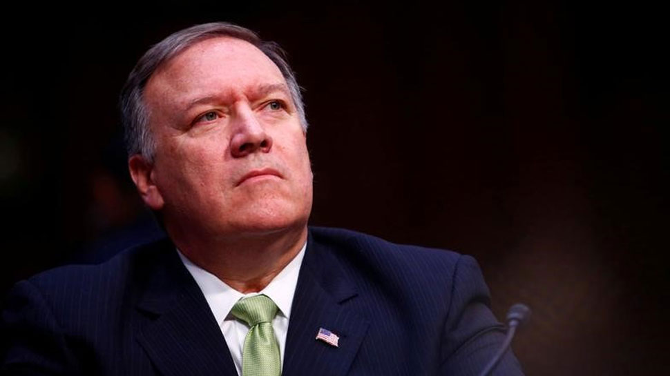 mike-pompeo-meets-egyptian-foreign-minister-discus
