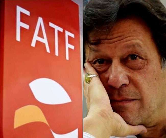 pakistan-submits-compliance-report-to-fatf