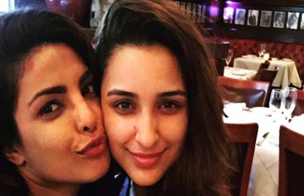 parineeti-chopra-got-pissed-after-a-website-declar