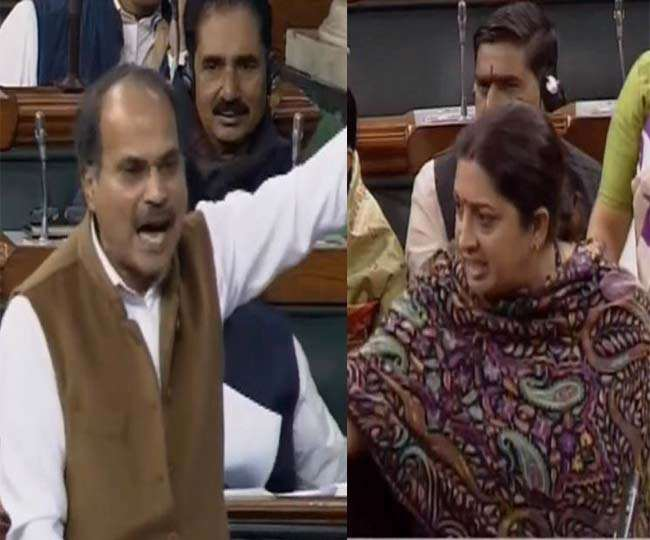 parliament-winter-session-ruckus-over-unnao-case