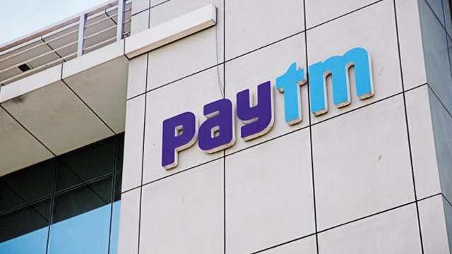 paytm-becomes-largest-fasttag-issuer-last-month-as