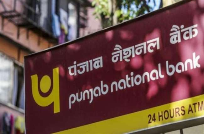 pnb-warns-customers-never-do-this-on-google-or-any