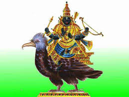 puja-path-know-about-shani-dev-twelve-bhavas-and-i