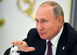 putin-invites-erdogan-to-russia-amid-syria-offensi