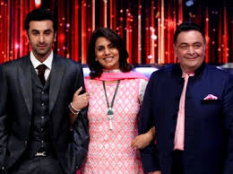 ranbir-kapoor-on-rishi-kapoor-he-always