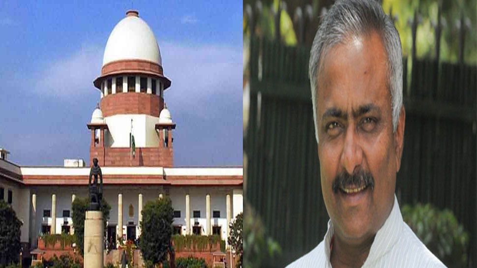 rss-leader-sanjay-joshi-on-ayodhya-case-says-supre