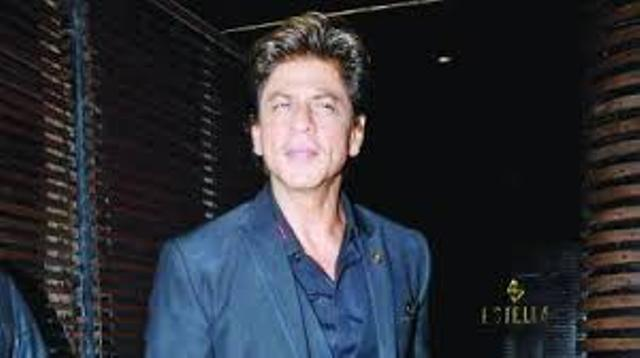 satellite-channel-had-bought-rights-shah-rukh-khan