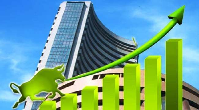 sensex-and-nifty-close-with-reaching-record-peak-o