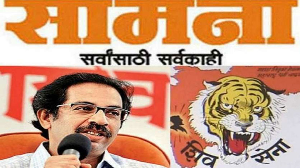 shiv-sena-says-ram-temple-will-be-built-in-ayodhya