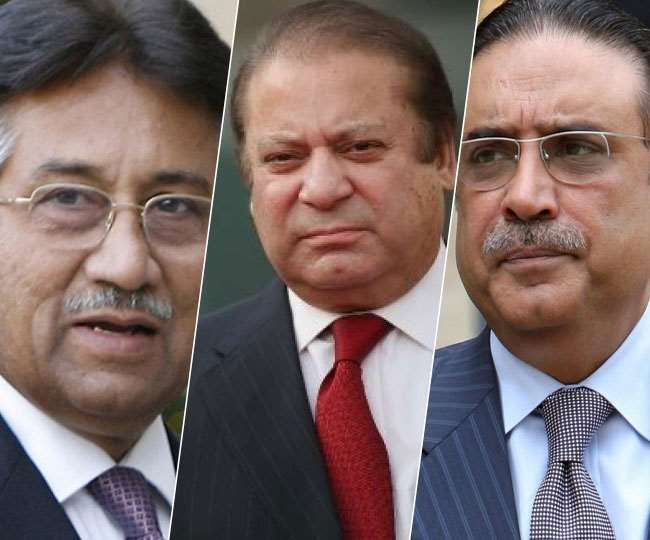 these-three-politicians-facing-corruption-charges-