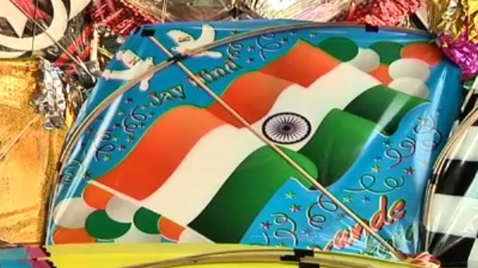 trade-fair-in-gwalior-on-14-january-kite-festival-