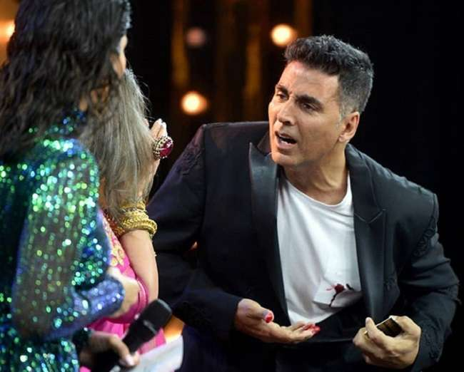when-akshay-kumar-scared-his-mother-in-law